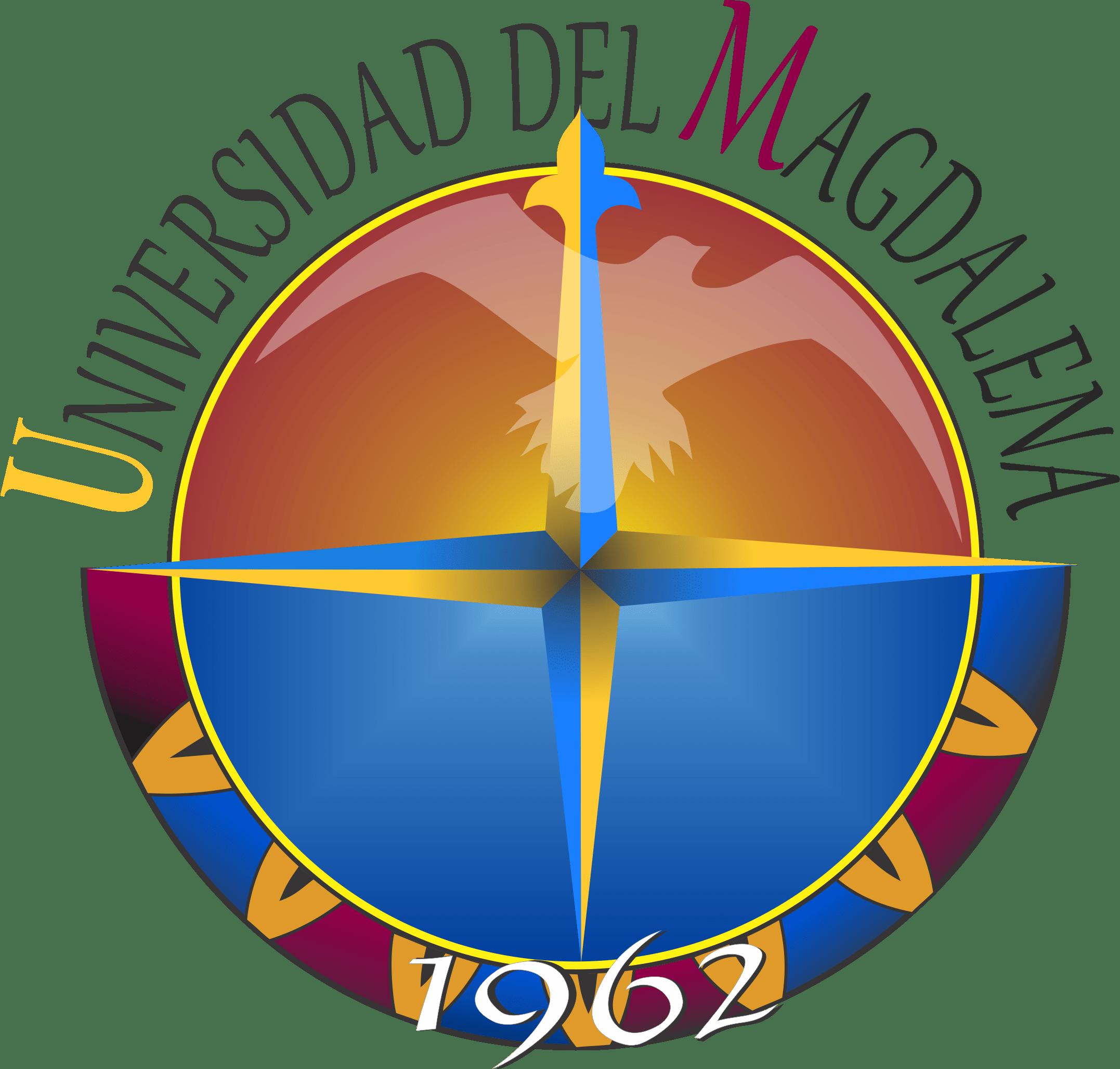 Resultado de imagen para universidad del magdalena